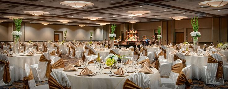 25 Best Ideas About Wedding Venues Indiana On Pinterest