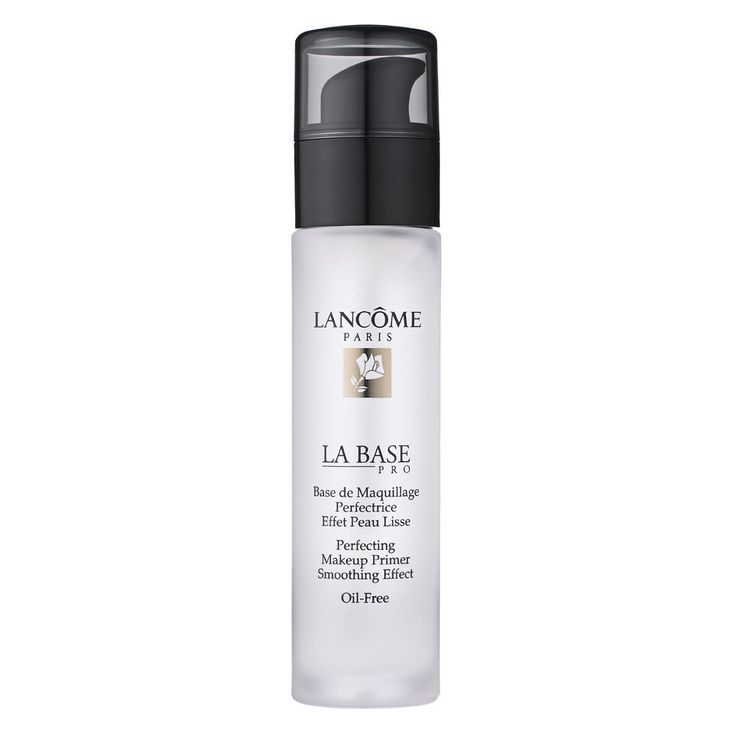 One of my favorite primers. I have the most oily skin ever, and when I use this, it not only leaves a nice smooth surface, but not once during the day do I ever have to touch up my face to remove shine.