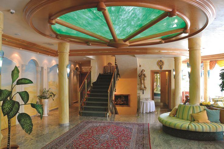 Herrliche Natur, entspannter Lebensstil: die Harmonie der Umgebung spiegelt sich im Hotel Altdorfer Hof in Weingarten wieder. Ein herzliches Willkommen im Urlaubs- und Kongresshotel.