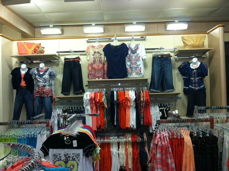 a1c7a0cdeb5 Cheap clothing stores    Cato clothing store locations