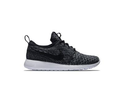 Nike Roshe Flyknit Damesschoen