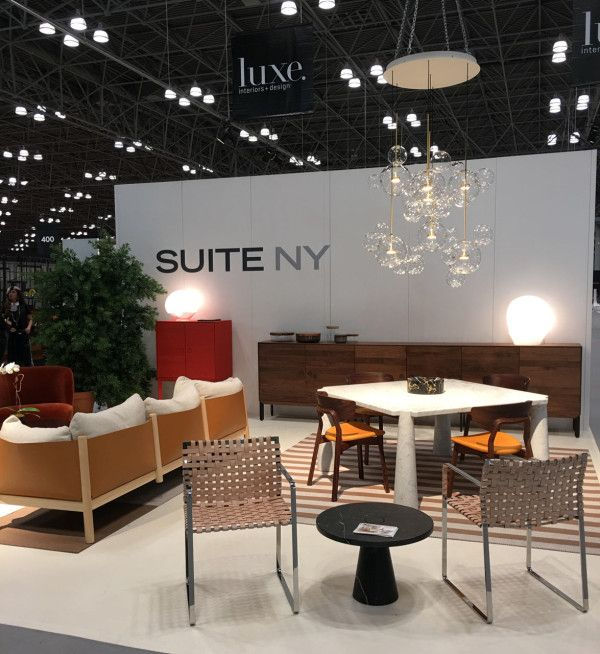 SUITE NY