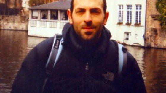 Il fratello Giuseppe si trova alla Farnesina. E' partito questa mattina per Roma, chiamato all'improvviso. Il sindaco Leoluca Orlando conferma la