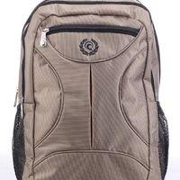 Jual Tas Ransel / Backpack Casual Unisex Pria Wanita - RVN 021, Raindoz dengan harga Rp 178.000 dari toko online Panrita Store, Bojongloa Kidul. Cari produk backpack lainnya di Tokopedia. Jual beli online aman dan nyaman hanya di Tokopedia.