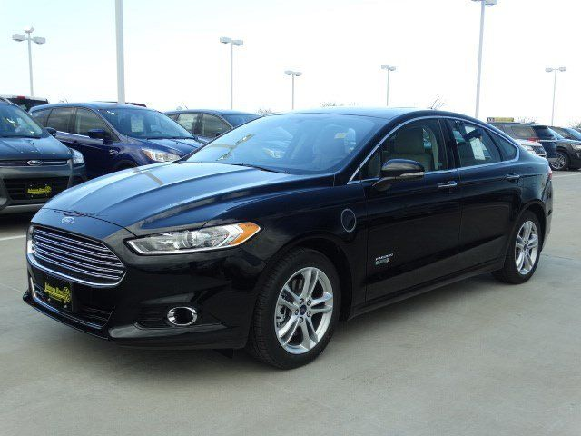 ford fusion for sale savannah ga