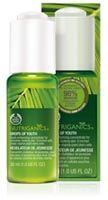 Cadeau 9: Natuurlijke huidverzorging van the Body Shop