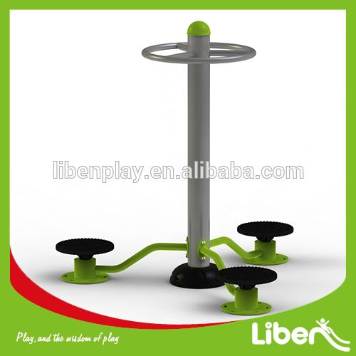 2014 New Design Outdoor Fitness Equipment,Commercial Fitness Equipment,Waist Twister,Outdoor Gymnastic Equipment Le.st.013 Photo, Detailed about 2014 New Design Outdoor Fitness Equipment,Commercial Fitness Equipment,Waist Twister,Outdoor Gymnastic Equipment Le.st.013 Picture on Alibaba.com.