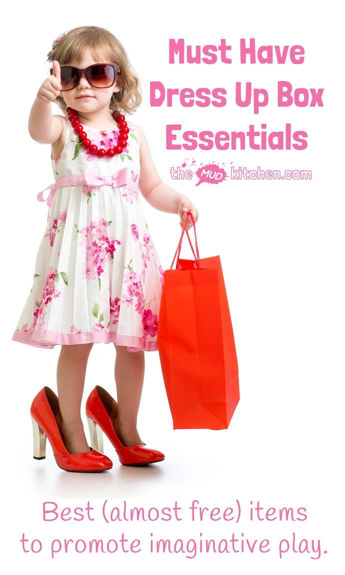 Best 20+ Kids Dress Up ideas on Pinterest | Dress up, Kids ...