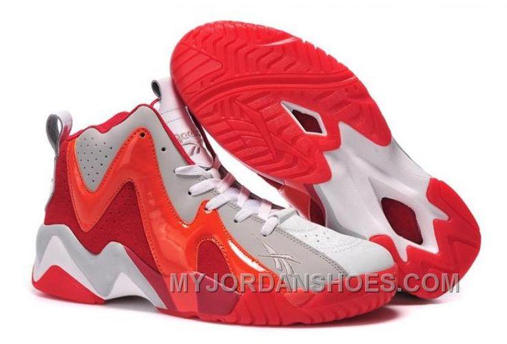 http://www.myjordanshoes.com/reebok-kamikaze-ii-mid-mens-fashion-sneaker-basketball-red-grey-white-free-shipping-mz5ar.html REEBOK KAMIKAZE II MID MENS FASHION SNEAKER BASKETBALL RED GREY WHITE CHRISTMAS DEALS XFNFF Only $74.00 , Free Shipping!