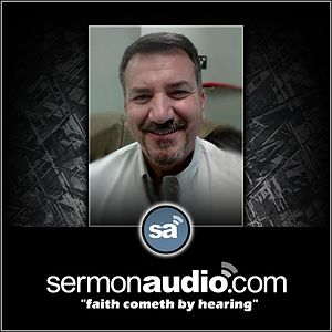 Jim Savastio | Reformed Baptist Church