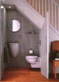 baños pequeños - Buscar con Google
