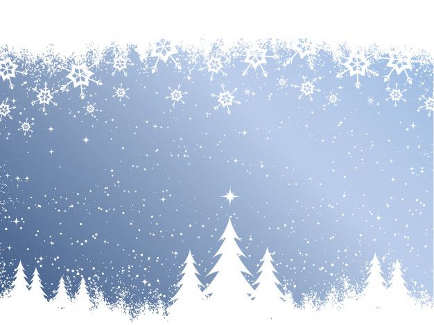Download Christmas Background For Free Christmas Picture Background Free Christmas Backgrounds Christmas Background Images