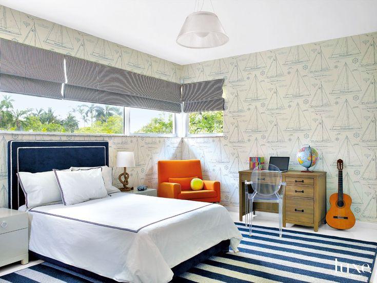 195 best | TEEN & TWEENS BEDROOMS | images on Pinterest | Child ...