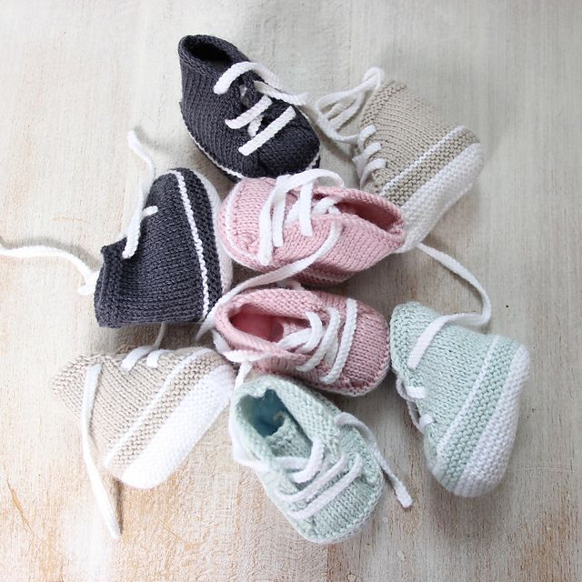 French Baby Knitting Patterns : 17 Best images about RAVELRY / Little French Knits on Pinterest Baby patter...