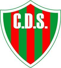 Centro Deportivo Sarmiento (Coronel Suarez, Província de Buenos Aires, Argentina)