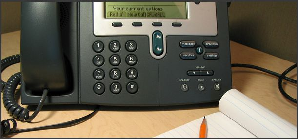 Top 10 #VOIP Providers