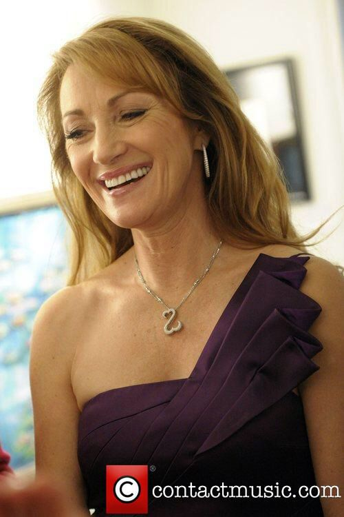 Jane Seymour (Canadian actress) naked (86 photo), Pussy, Sideboobs, Boobs, cameltoe 2015
