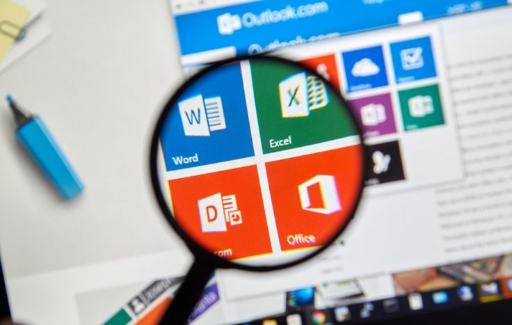 Microsoft Office Add-in Certifies Documents on Bitcoin & Ethereum Blockchains #Bitcoin #bitcoin #blockchains