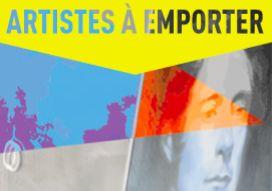 Expositions itinérantes - CD.73