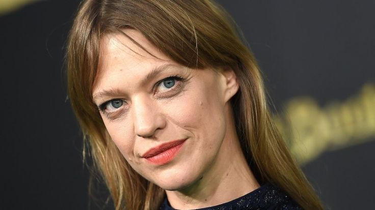 Neuigkeit:  http://ift.tt/2AqdpMw  SWR: Heike Makatsch dreht für ihre zweite Tatort-Folge #nachrichten