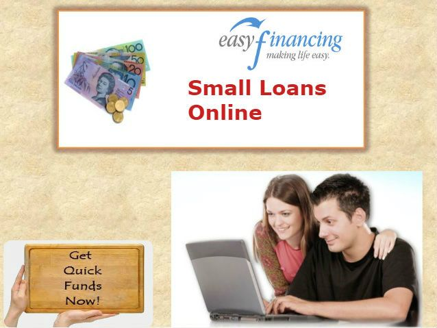 65 best Weekend Payday Loans images on Pinterest Weekend payday - simple application form