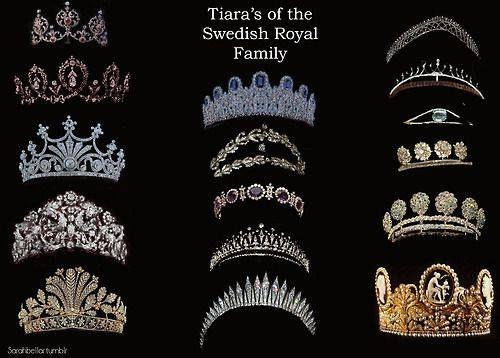 تيجان ملكية  امبراطورية فاخرة 7 6e5e0ac9fa492ea2f0cdd6c4f3724600