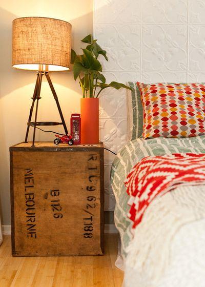 146 besten Idee per la camera da letto Bilder auf Pinterest   Blau ...