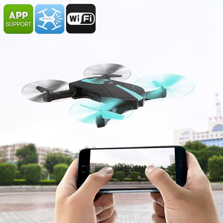 Best Drone Images On Pinterest DIY Cameras And Cars - Wearable drone camera can take wrist snap epic selfies