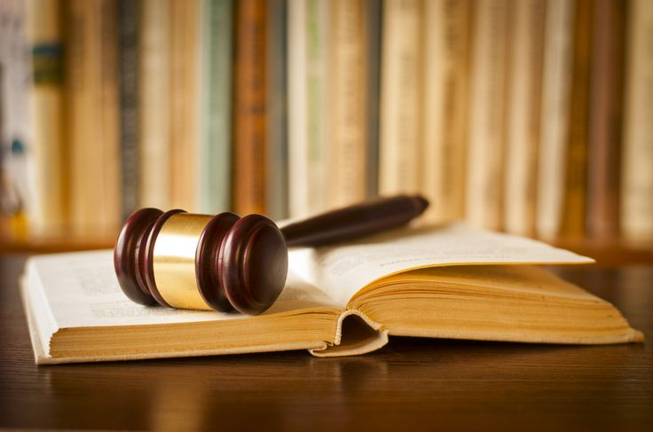 Buyers' Rights Asserted in Residential Real Estate Transactions  #NAEBA #CAappellatecourt