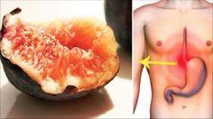 Elimina la gastritis y la acidez estomacal para siempre con este eficaz remedio, protege tu flora intestinal.