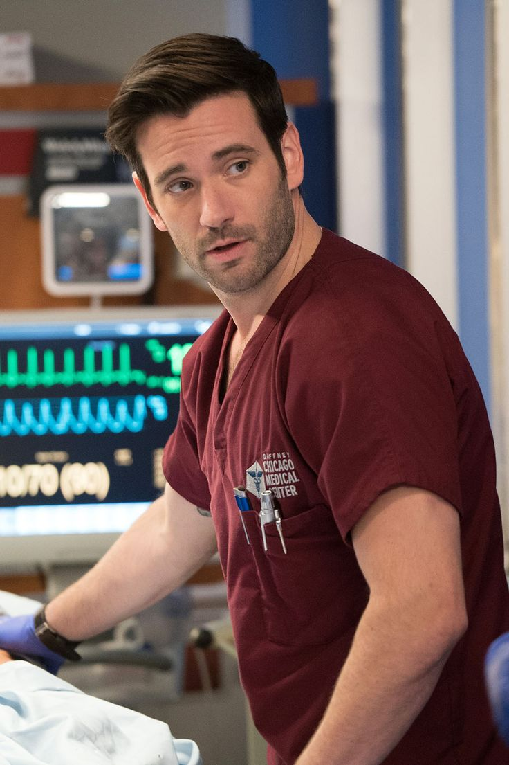 https://www.google.com/search?q=colin donnell chicago med
