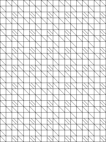 113 best Quilt Coloring Pages images on Pinterest Quilt blocks