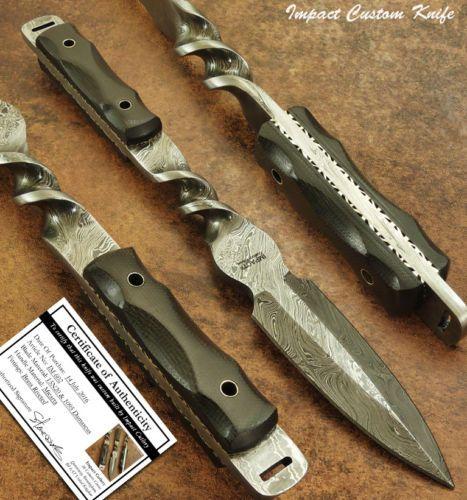 3767,32 руб. New in Предметы для коллекций, Ножи, мечи и клинки, Ножи с фиксированным клинком