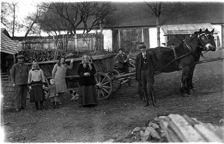 Zbelítov čp. 6 - historie usedlosti - www.zbelitovsko.cz