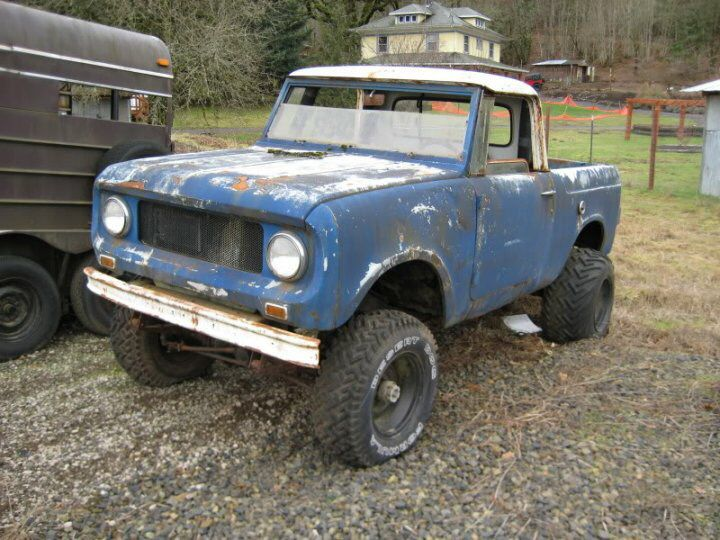 1610 best images about Rat Rods - Gassers & Trucks on Pinterest