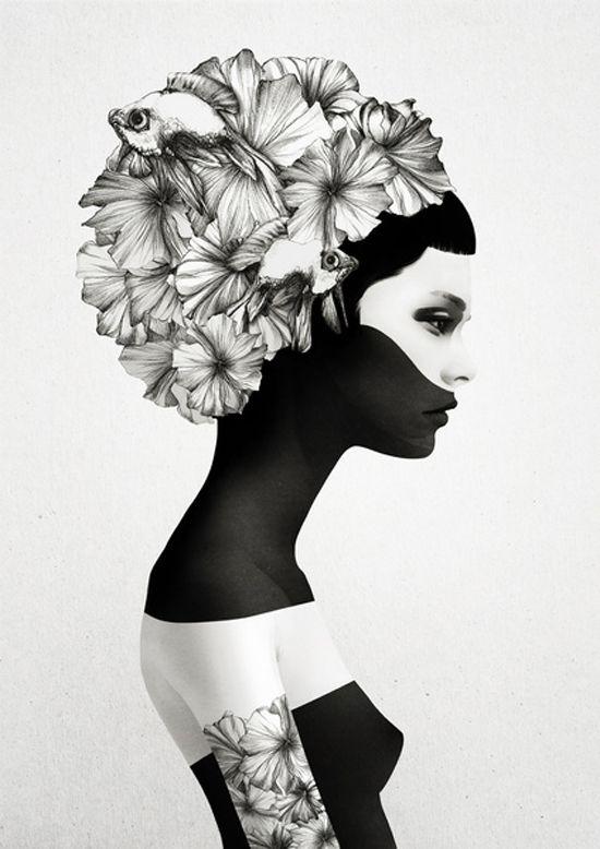 http://ego-alterego.com/2012/12/ruben-ireland-illustration/