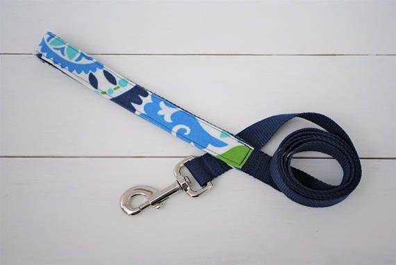 Matching dog leash, dog collar and leash, dog leashes and collars, dog training leash, dog leash, dog collars and leashes, leashes for dogs