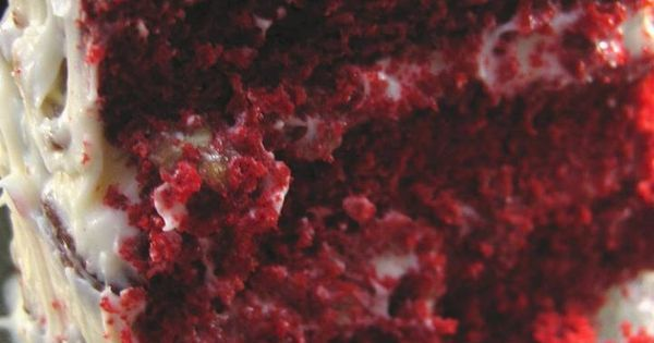 GRANDMOTHER PAUL'S RED VELVET CAKE Ingredients : 1 teaspoon vanilla 1 cup buttermilk 1 teaspoon salt 2 1/2 cups cake flour 3 sticks butter,... | Pinterest | Bu…