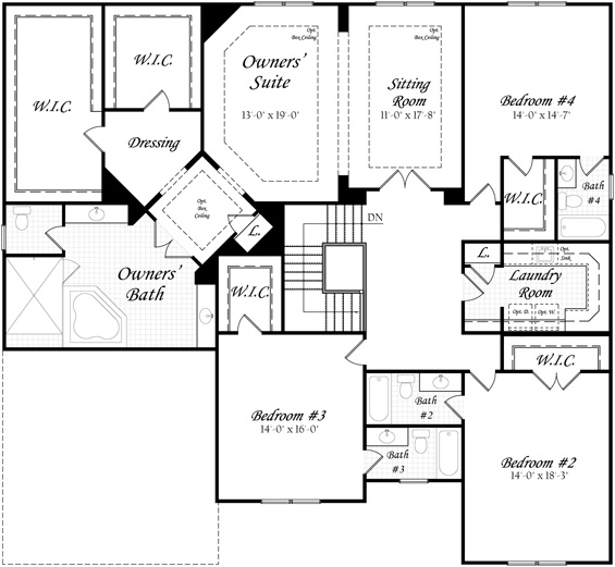 Home Additions Plan Drawings: Google Image Result For Http://myevergreenehome.com/wp