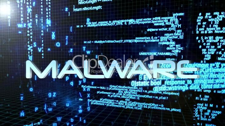 Are you looking for the best anti malware software reviews? Malware refers to malicious software that can include a whole host of harmful and irritating programs. Some common ones include viruses, spyware, adware, keyloggers and Trojans etc. 1. How Do Malware Spread and Attack a System? They are…