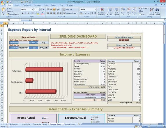 23 best Secretarial Services images on Pinterest Boss, Templates - excel break even analysis