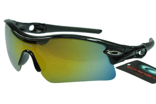 oakley radar sunglasses OKD2405 [okley917] - $15.88 : Ray-Ban&reg And Oakley&reg Sunglasses Online Sale Store- Save Up To 87% Off
