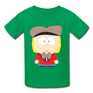 59 Best Custom Cartoon Series T Shirts Designs Images On