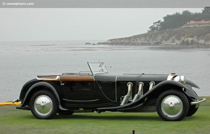 45 best images about mercedes benz on pinterest cars for Keeler mercedes benz