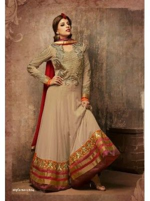 2014 Wedding Collection 004 Check our New Bollywood collection, http://20offers.com/Salwar-Kameez/party_and_festival_suits/2014-wedding-collection-004.html#.U0U-bKiSzxA , Available for shipping worldwide,  Buy Bollywood Suits at lowest price in USA, CANADA, AUSTRALIA, NEW ZEALAND, SINGAPORE, MALYASIA ,UK, NETHERLANDS, FRANCE, JERMANY - Indian Clothing Online!