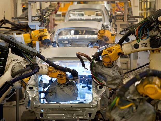 Volkswagen emissions scandal live: Angela Merkel speaks out on rigged US diesel emissions tests for passenger cars - Business News - Business - The Independent