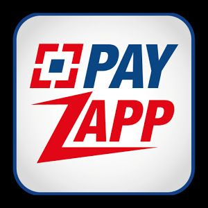 PayZapp App recharge loot