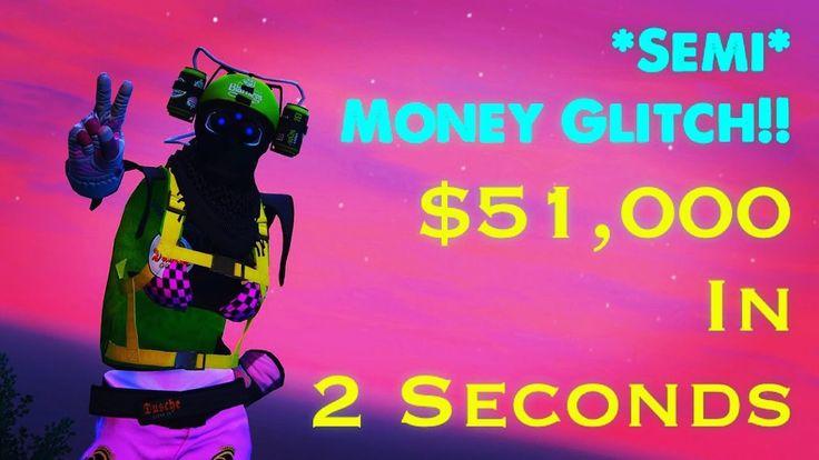 Gta 5 Online= *Easy* Semi Money/Teleport Glitch Online! (How To Make Money Fast In Gta 5 Online!!) - WATCH VIDEO here -> http://makeextramoneyonline.org/gta-5-online-easy-semi-moneyteleport-glitch-online-how-to-make-money-fast-in-gta-5-online/ -    how to make easy money  Heyyyy it's Broontango….. In today's video I will Show you a semi money glitch that will net you over $50,000 in seconds!!… pretty damn koooool 😉   FREE Megalodon Shark Card-$8,000