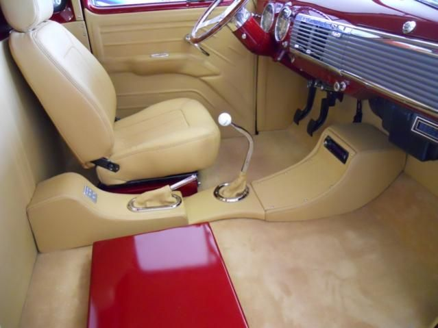 17 images about 55 chevy truck ideas on pinterest wood beds chevy and trucks. Black Bedroom Furniture Sets. Home Design Ideas