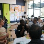 iHub, Nairobi http://www.linkedin.com/groups/Nairobi-iHub-2872975?home==2872975=anet_ug_hm